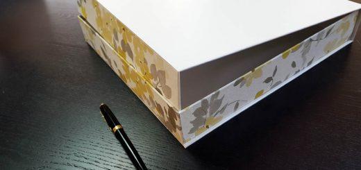 cutie premium cu inchidere magnetica pentru cadouri (model 6083) Cutie premium cu inchidere magnetica pentru cadouri (model 6083) 20180710 145413 520x245