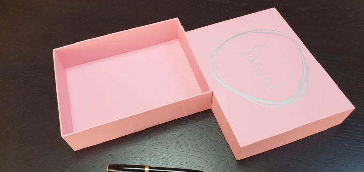 Cutie premium roz pentru cadouri (model 6065-6068) 6065 6068 3 720x340