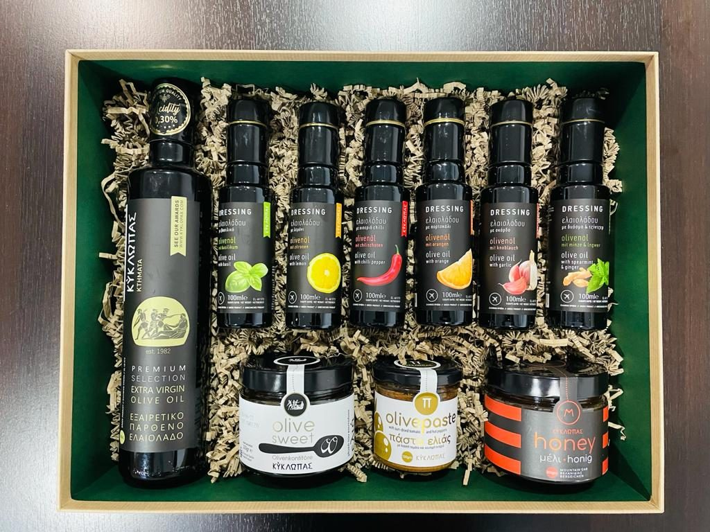 6057-6060 - Olive Boutique (5)