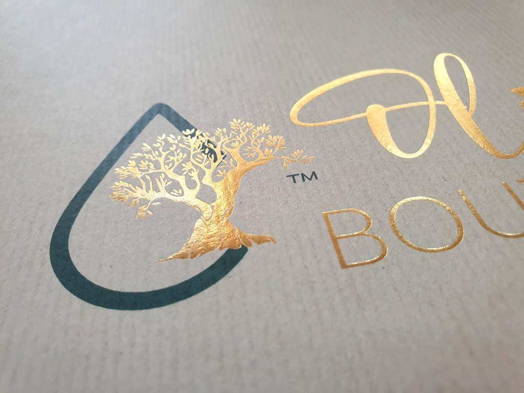 6057 - 6060 - Olive boutique folio (1)