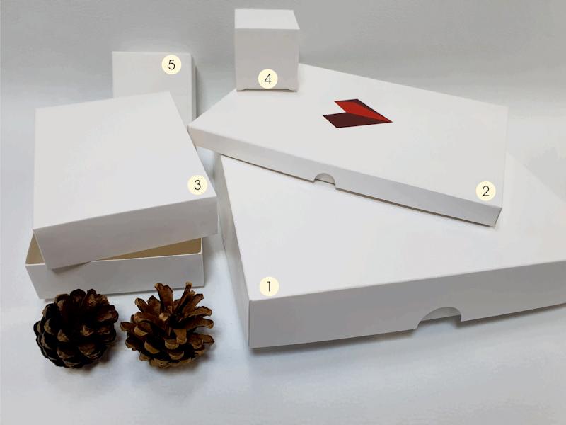 Cutii carton bariera eco3_edited