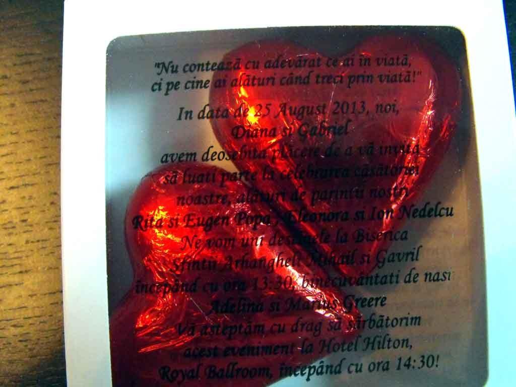 cutie din carton pentru marturii (4)