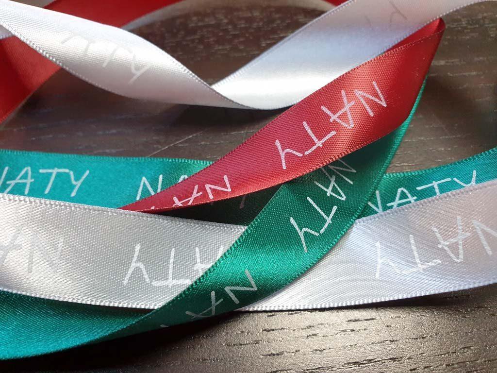 panglica personalizata serigrafic (3)