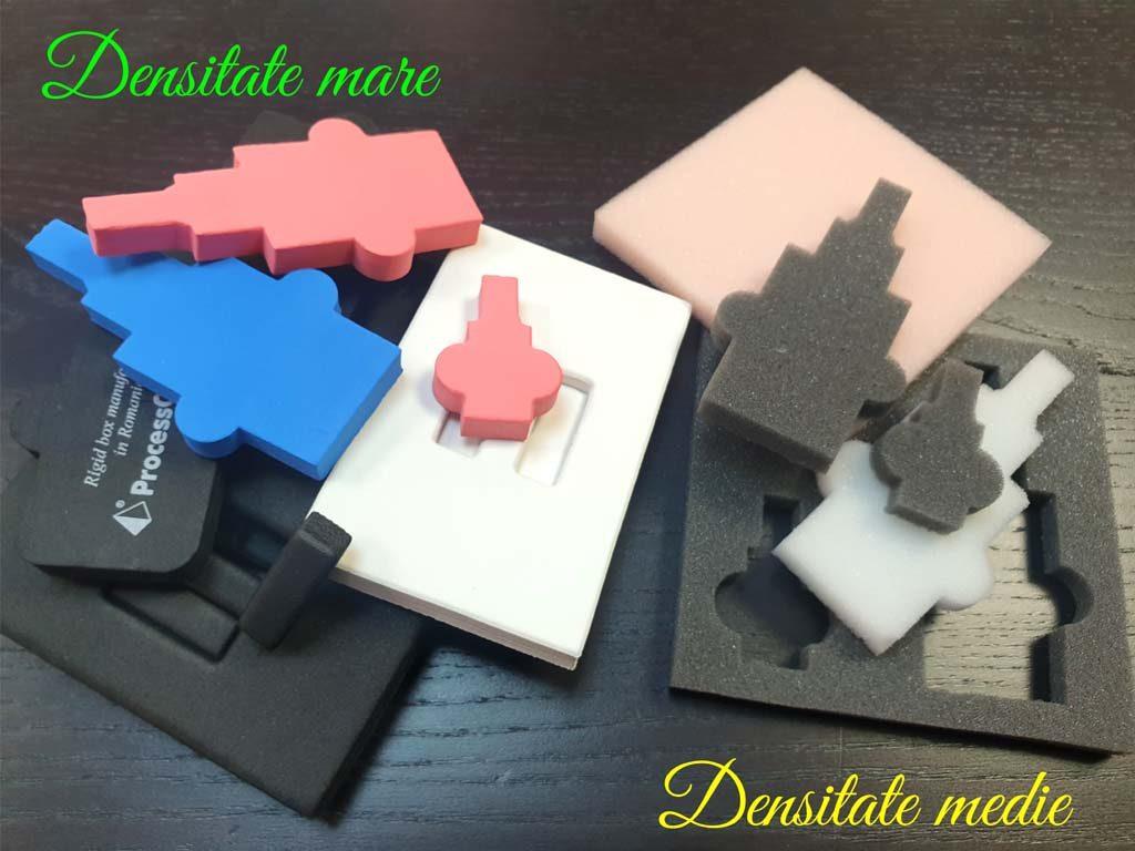 burete - densitate 2