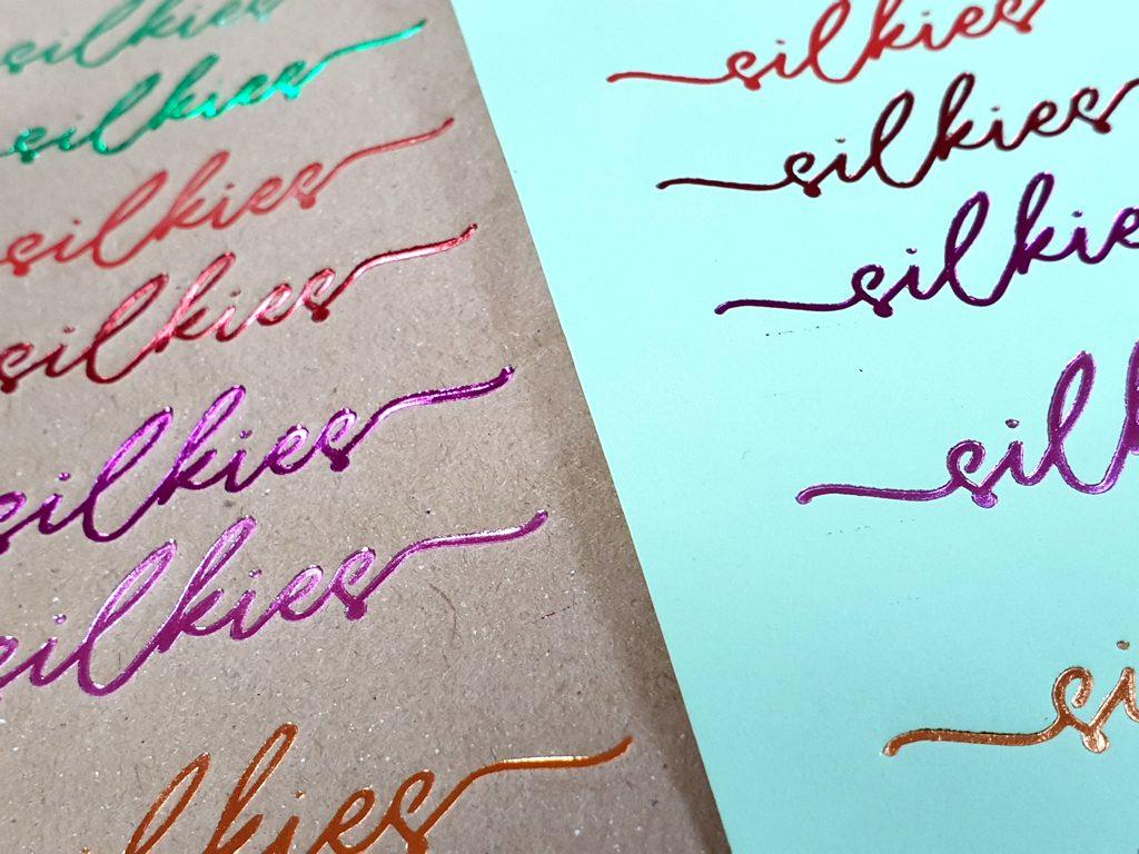 folio silkies1