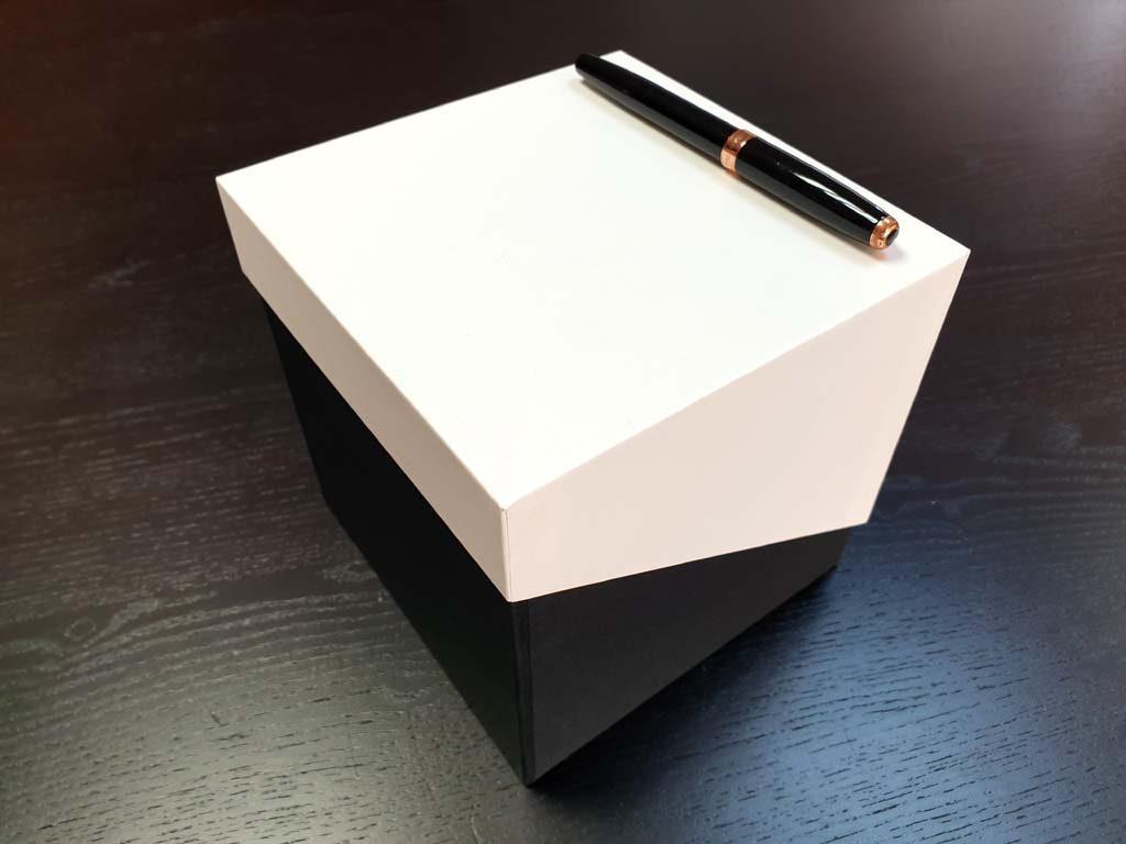 cutie inclinata (6)